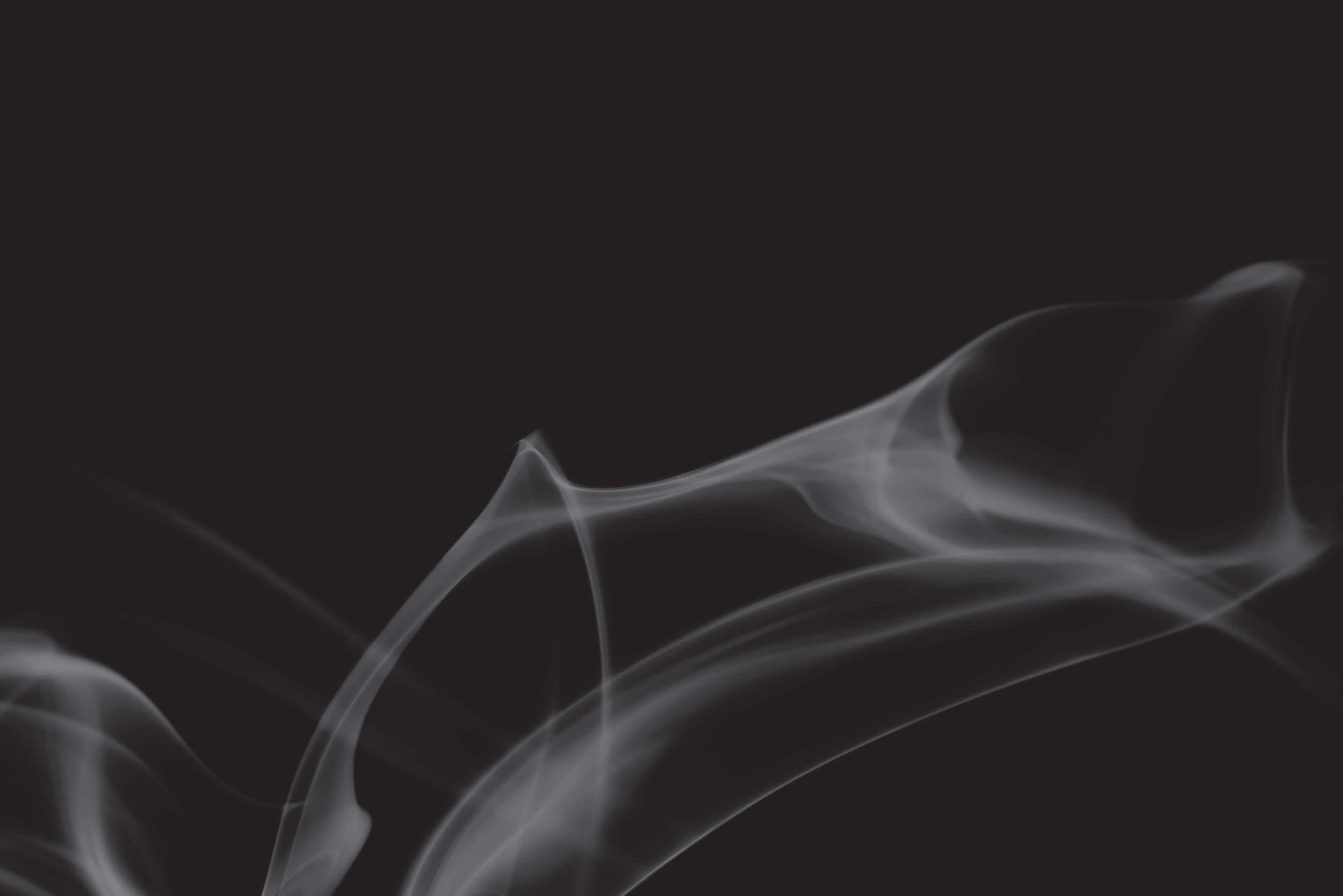 Electronic cigarettes Richmond